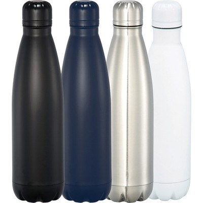 Mega Copper Vacuum Insulated Bottle - (printed with 1 colour(s)) 5262_RNG_DEC