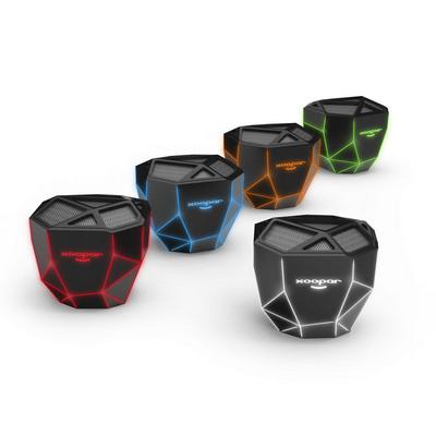 Geo Bluetooth Speaker