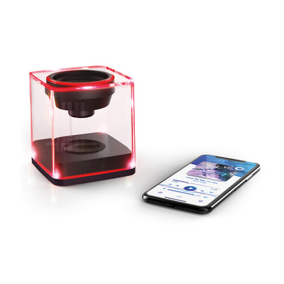iLo Bluetooth Speaker