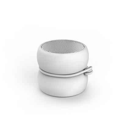 Yoyo Bluetooth Speaker