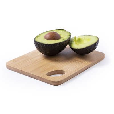 Kitchen Cutting Board Ruban M5178_ORSO