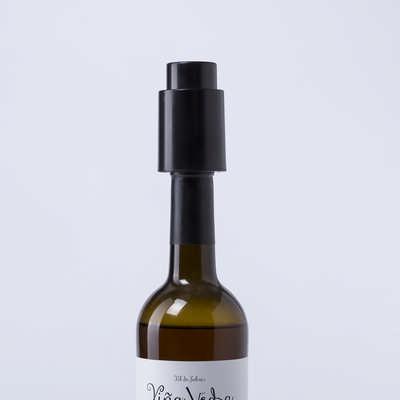 Vacuum Bottle Stopper Hoxmar M6097_ORSO