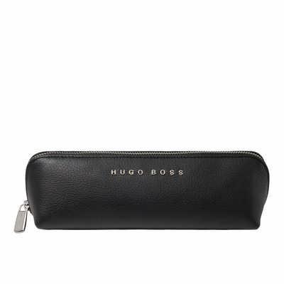 Hugo Boss Pen kit Storyline Black HLX909A_ORSO