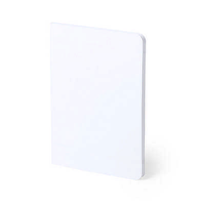 Anti-Bacterial Notebook Neltec M2592_ORSO