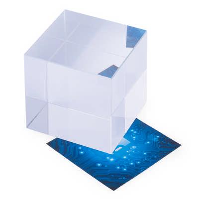 Paperweight Cudor M5042_ORSO