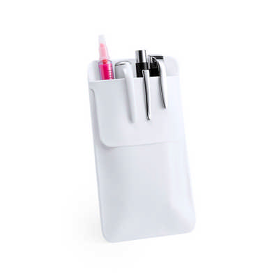 Pocket Protector Tormil M6082_ORSO