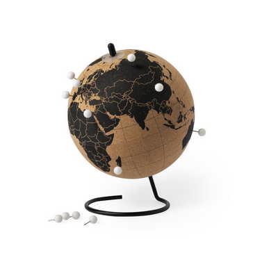 Globe Munds M6579_ORSO