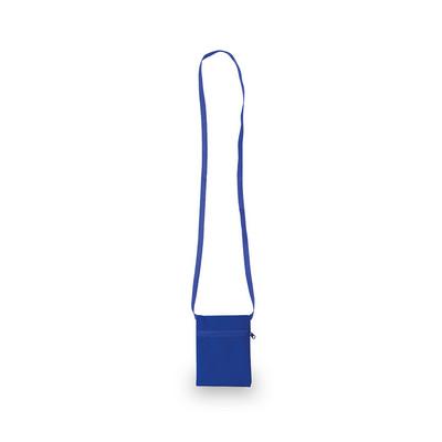 Multipurpose Bag Lot M9808_ORSO