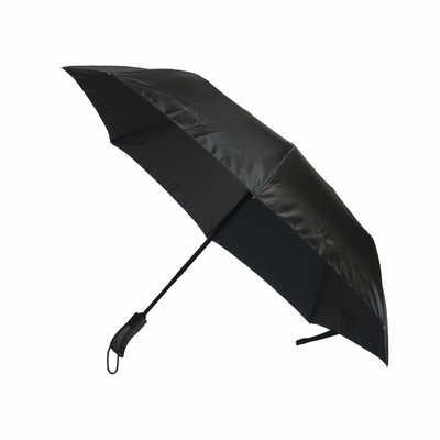 Cerruti 1881 Umbrella Mesh Small NUD352_ORSO