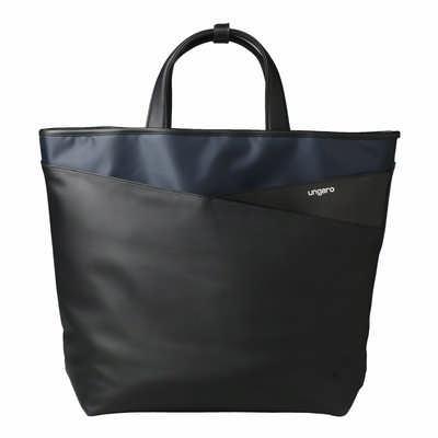Ungaro City bag Lapo UTB617_ORSO