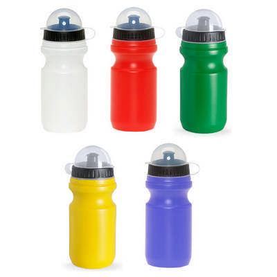 Bottle Sports M9342_ORSO