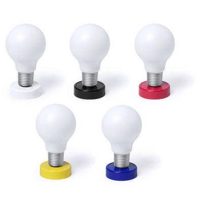 Lamp Slanky M5386_ORSO