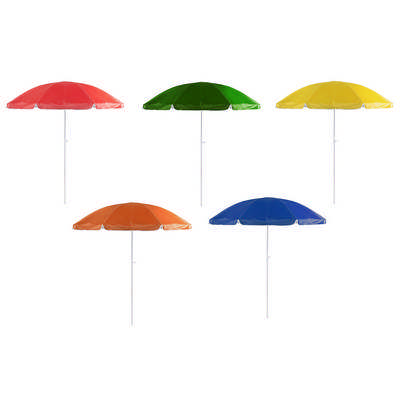 Beach Umbrella Sandok M5490_ORSO