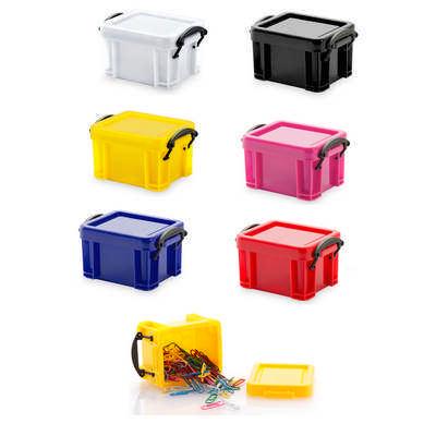Multipurpose Box Harcal M4493_ORSO