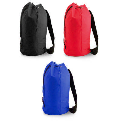 Duffel Bag Giant M3003_ORSO