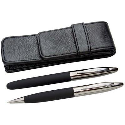 Zargreb pen set  E804_orso