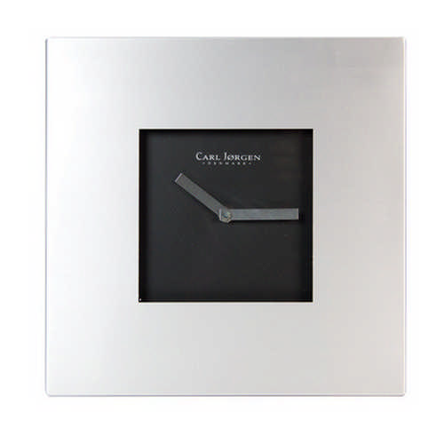 Carl Jorgen wall clock G1056_orso