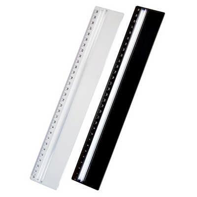 Magnifier ruler G1077_orso