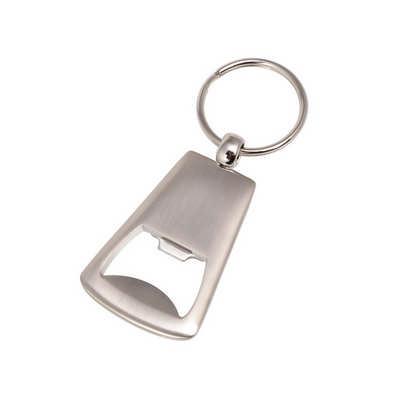 Bottle opener keyring G1285_orso