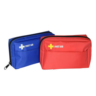 First aid kit G1745_ORSO