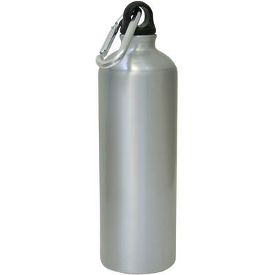 Aluminium drink bottle G553_orso