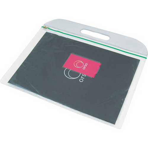 Conference wallet G966_ORSO