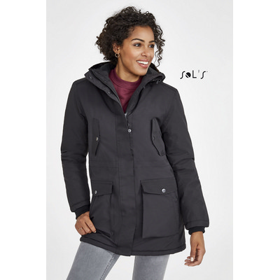 ROSS WOMENS WARM AND WATERP