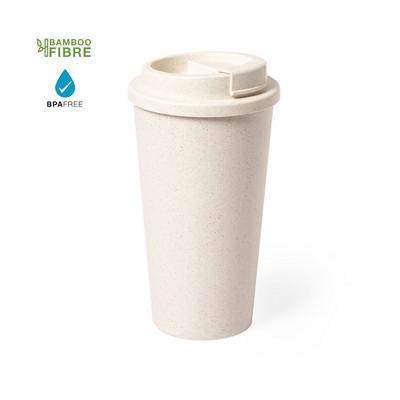 Cup Garlax