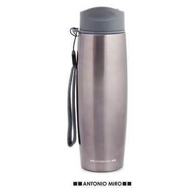 Vacuum Bottle Kabol - (printed with 1 colour(s)) M7170_ORSO_DEC