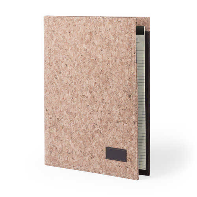 Folder Hoyeb