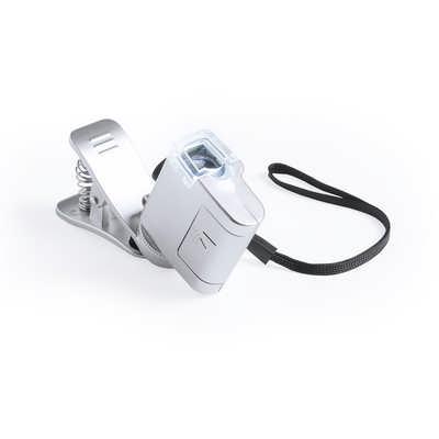 Microscope Baukman 60X