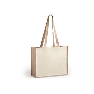 Bag Rotin - (printed with 1 colour(s)) M6387_ORSO_DEC