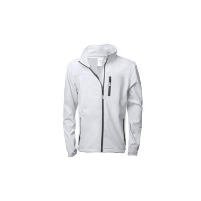 Jacket Blear