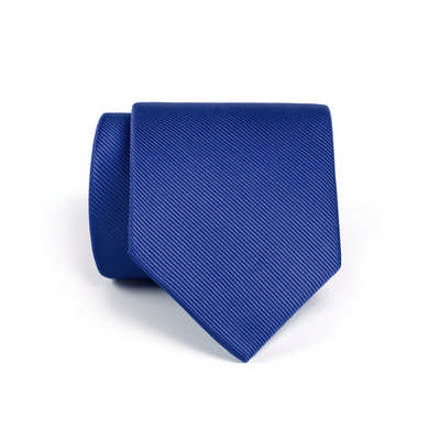 Tie Serq - (printed with 1 colour(s)) M7056_ORSO_DEC