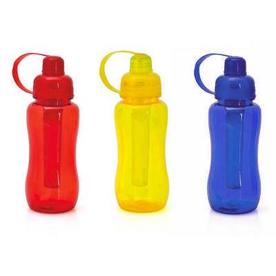 Bottle Bore - (printed with 1 colour(s)) M3982_ORSO_DEC