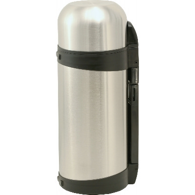 Carry travel thermos 1.2L - (printed with 1 colour(s)) G0053_ORSO_DEC