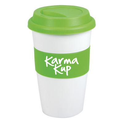 Karma Kup 535ml / 16oz - (printed with 1 colour(s)) G1288_ORSO_DEC