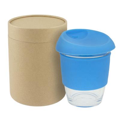 Karma Kup Gift box - (printed with 1 colour(s)) G1798_ORSO_DEC