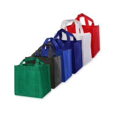 Non Woven Bags (B04_PENA)