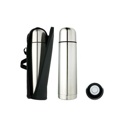 Stainless Steel Flask 500ml (M14_PENA)