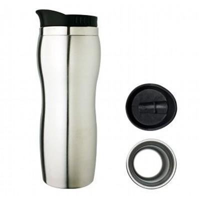 S/S Travel Mug (M23_PENA)