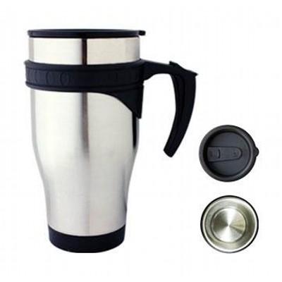 S/S Travel Mug (M21_PENA)