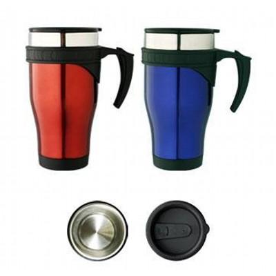 S/S Travel Mug (M20_PENA)