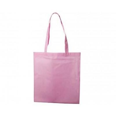 Non Woven Bags (B09_PENA)