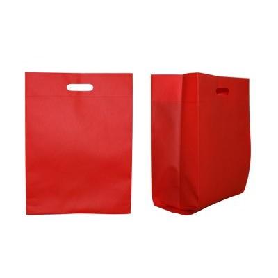 Non Woven Bags (B08_PENA)