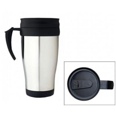 S/P Travel Mug (M07_PENA)