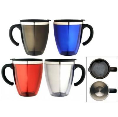 P/S Travel Mug (M06_PENA)