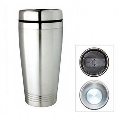 S/S Travel Mug (M12_PENA)
