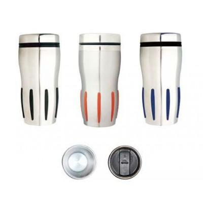 S/S Travel Mug (M13_PENA)