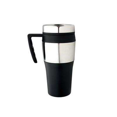 S/S Travel Mug (M02_PENA)